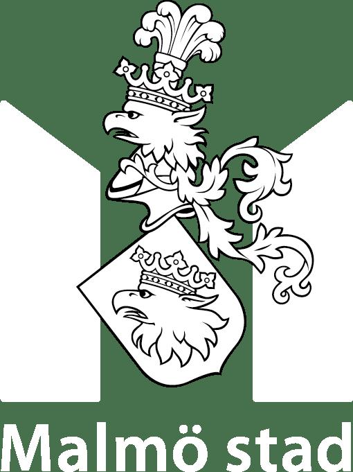 Malmö stads logotyp
